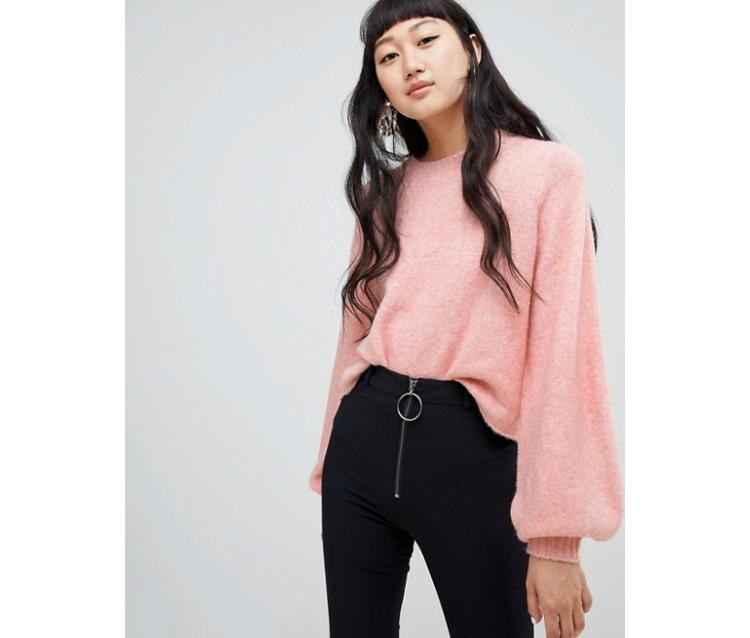 6sweatersforfall_03.jpg