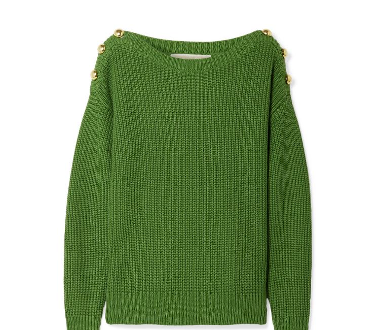 6sweatersforfall_04.jpg