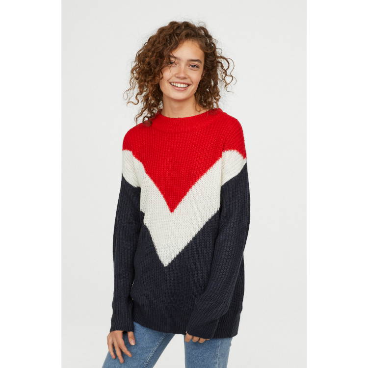 6sweatersforfall_06.jpg