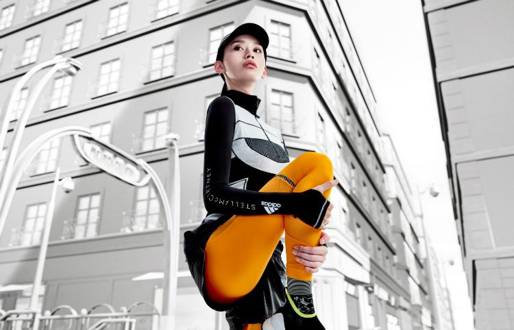 adidasbyStellaMcCartney_FW18_03.jpg