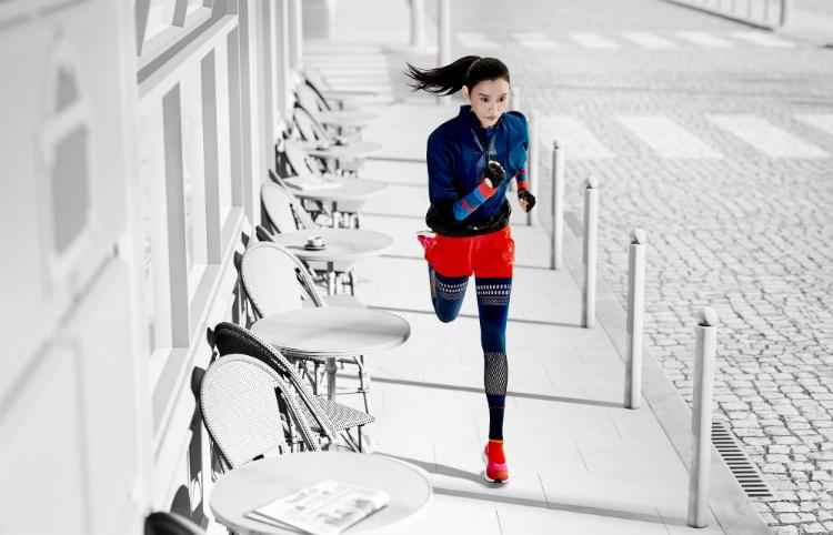 adidasbyStellaMcCartney_FW18_05.jpg
