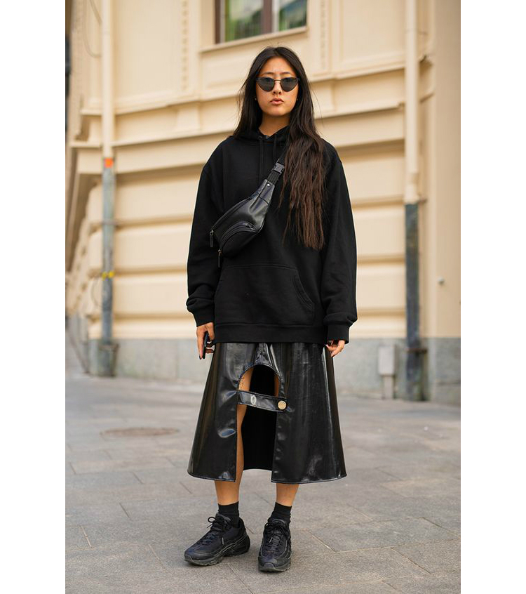 blackoutfits_01.jpg