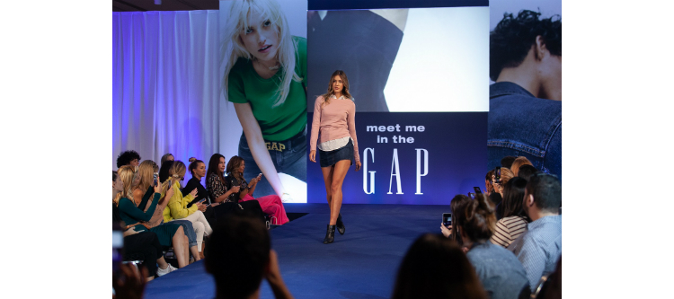 gapfallcollectionevent_02.jpg