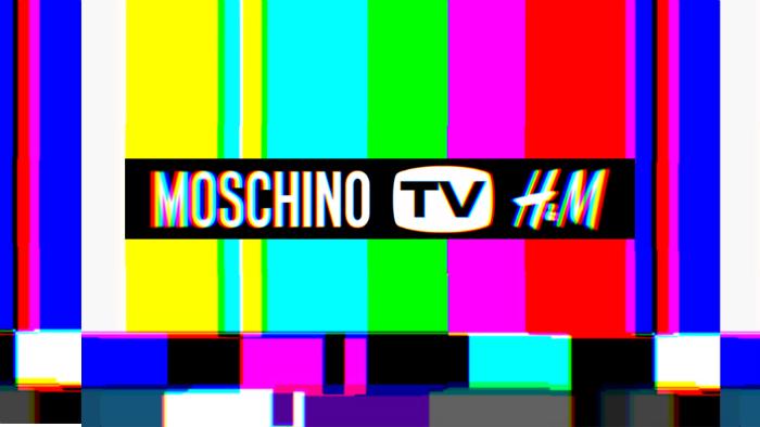 moschinotvhm_01.jpg
