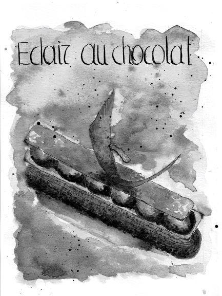 Eclair (002).jpg