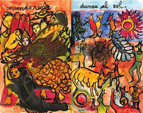 Frida-Kahlo-8_2989775c.jpg