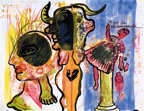 Kahlo---I-am-disin_2989765c.jpg