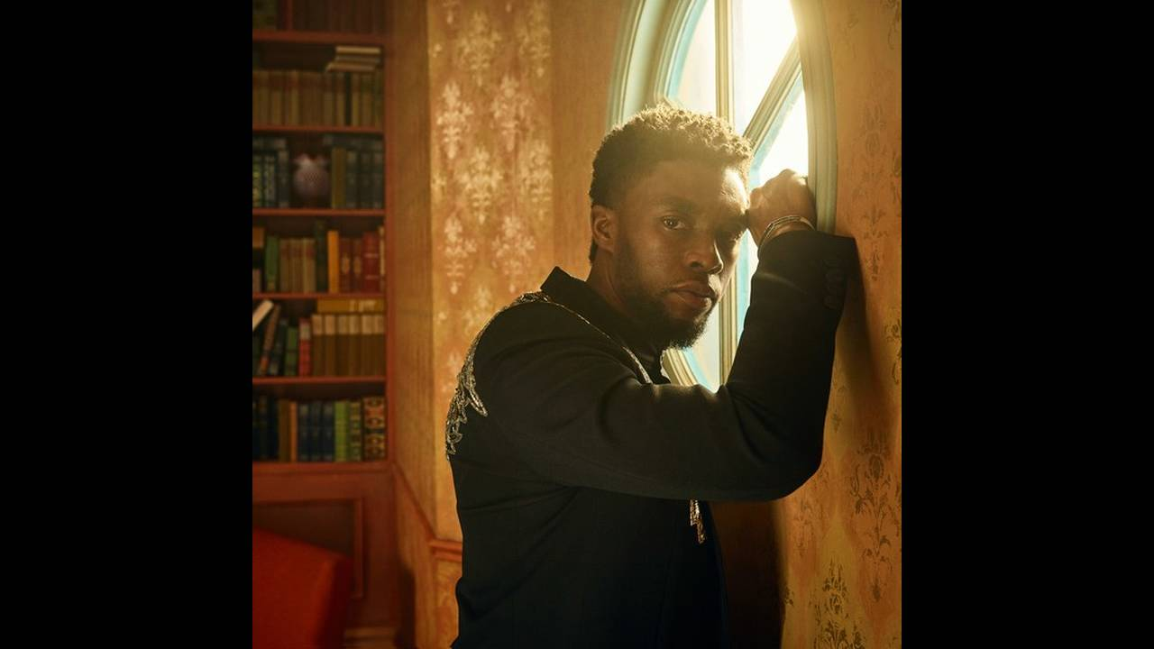 2018-oscars-seliger-portrait-studio-Chadwick-Boseman-ss08.jpg