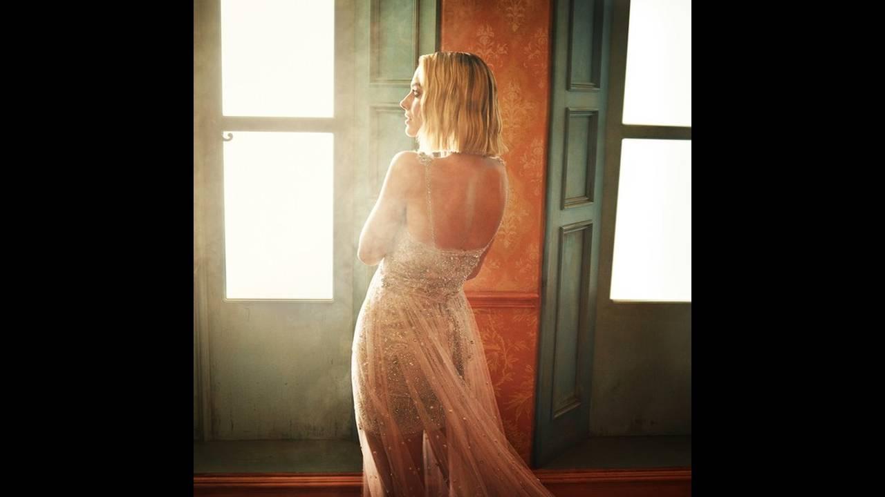 2018-oscars-seliger-portrait-studio-Margot-Robbie-ss06.jpg