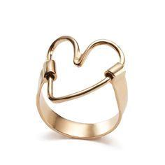 d2fc8b8dca5ee1c4096d81e788b1b677--jewelry-box-valentines.jpg