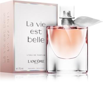 lancome-la-vie-est-belle-eau-de-parfum-for-women-75-ml___28.jpg