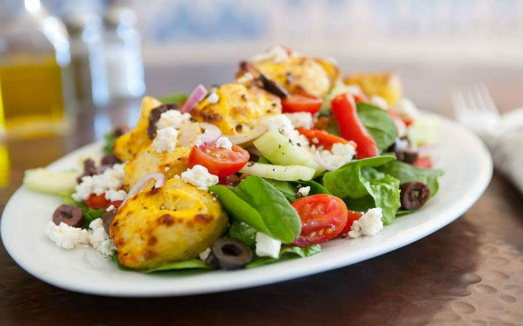 mediterranean_food750.jpg