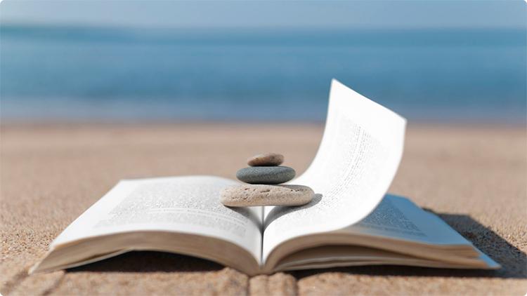 book_beach.jpg