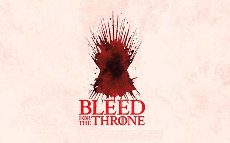 bleedposter.jpg