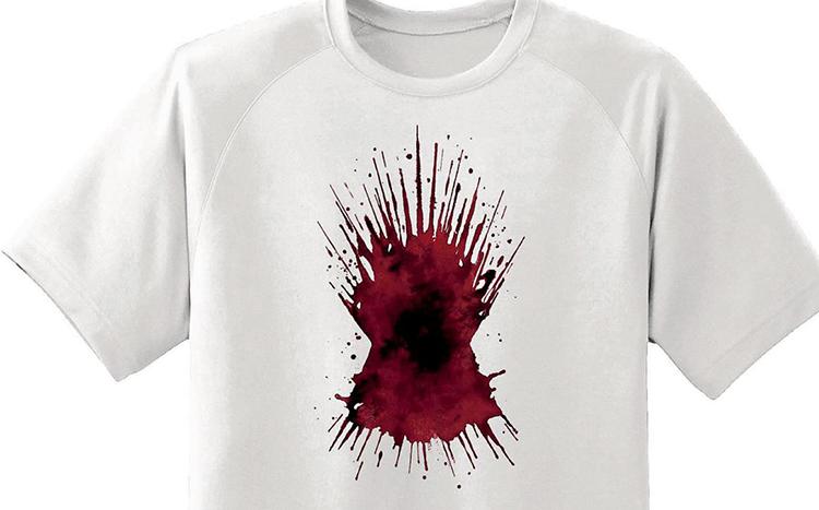 bleedtshirt.jpg