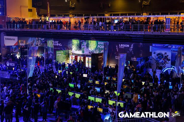 Sprite_Gameathlon3.jpg