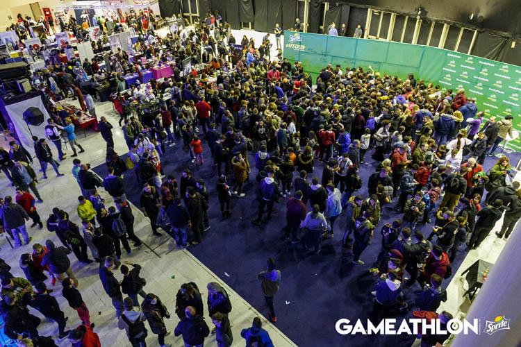 Sprite_Gameathlon4.jpg
