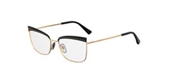 920644197f Συλλογή γυαλιών Moschino Άνοιξη Καλοκαίρι 2019 - AllYou.gr