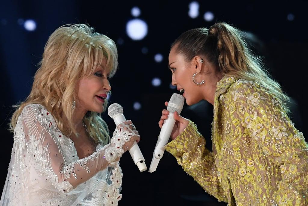 Miley-Cyrus-Dolly-Parton-2019-Grammys.jpg