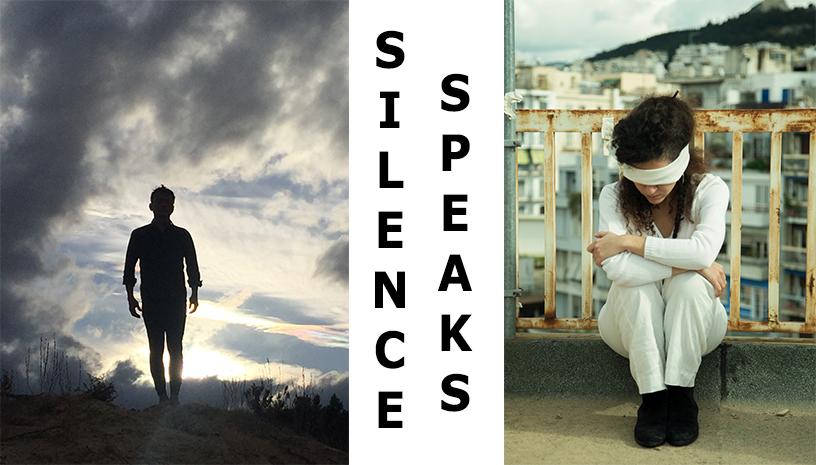silencespeaks.jpg