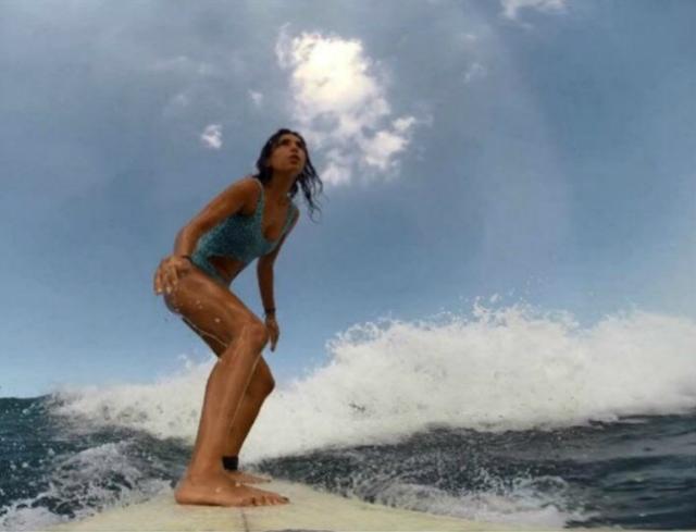 surfevaggelia.jpg