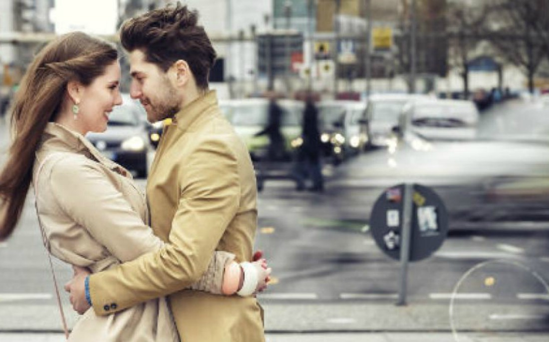 ραντεβού μετά το διαζύγιο πρώτο ραντεβού