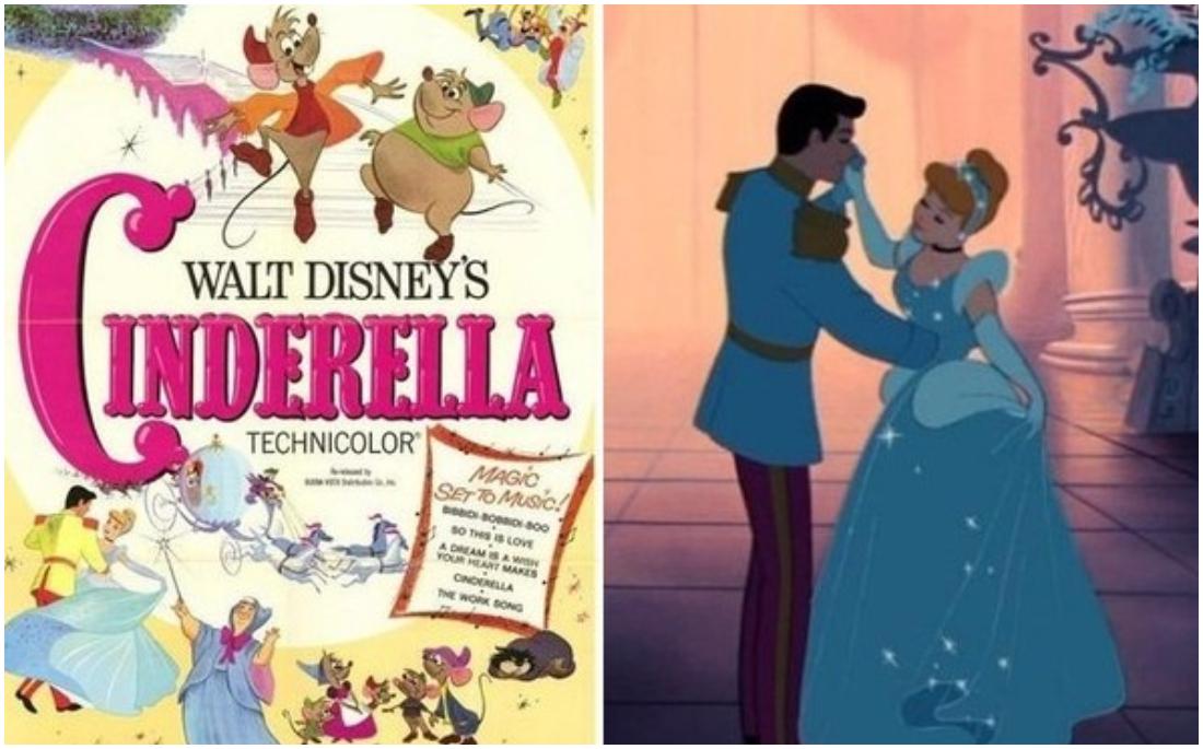 Cinderella_collage.jpg
