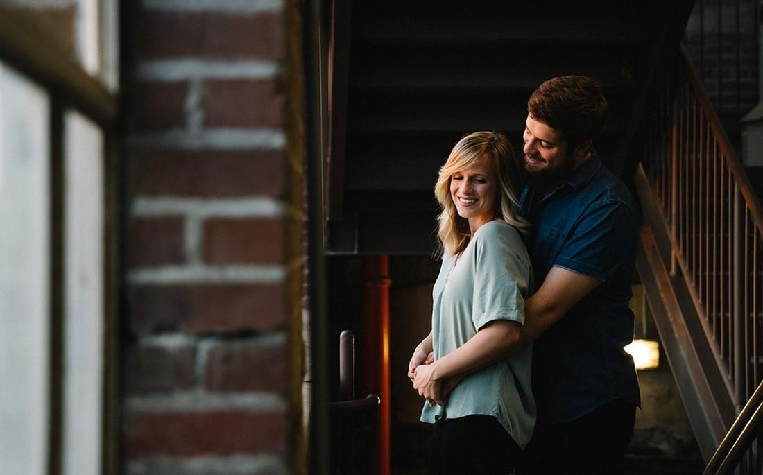 ραντεβού με έναν παντρεμένο γεγονότα σχετικά με dating ιστοσελίδες