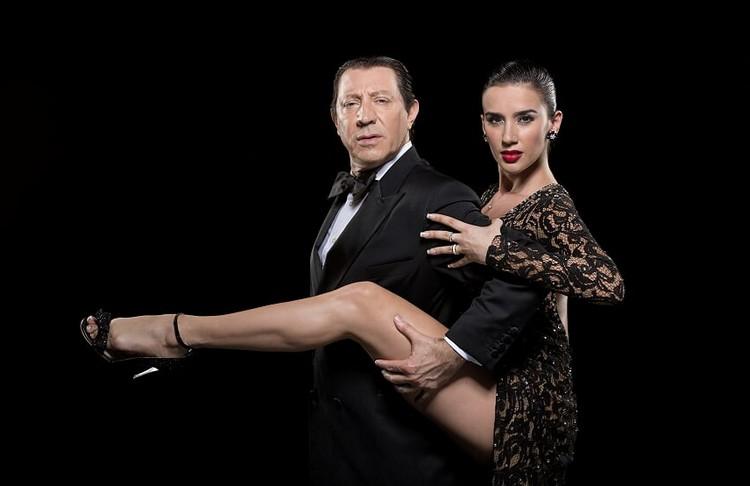 tangoporin.jpg