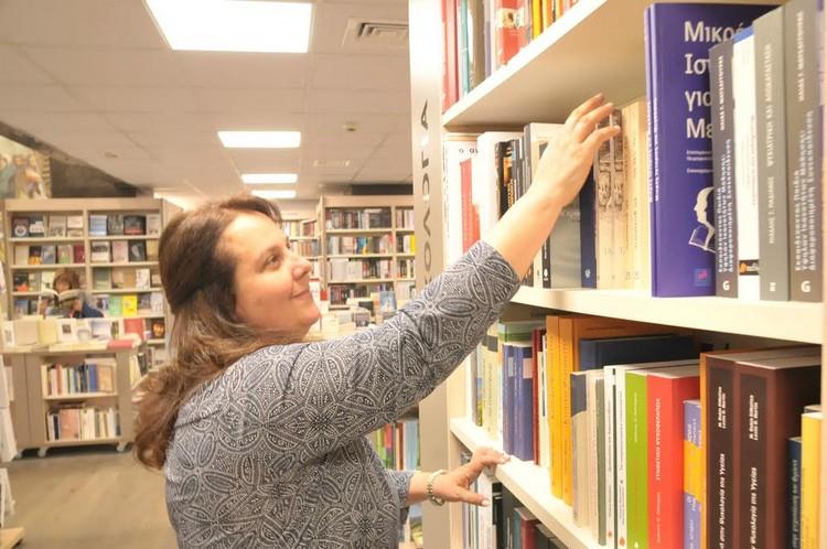 booksplusin4.jpg