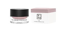 Cream_ Eyeshadow_keimeno2.jpg