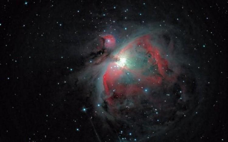 nebula.jpeg