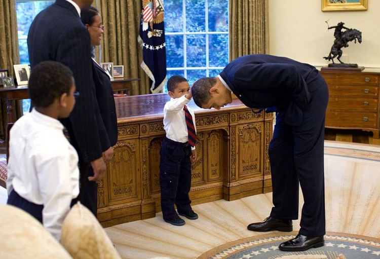childrenobama.jpg