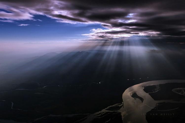 sky8.jpg
