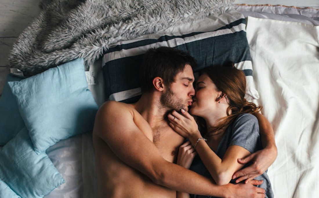 online dating στην πόλη του Άντζελες