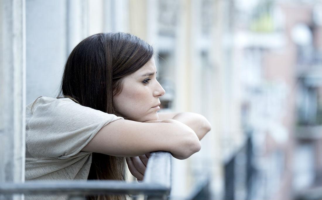 ραντεβού με κάποιον με διπολική διαταραχή 1 Dating σε προάστια Σικάγο