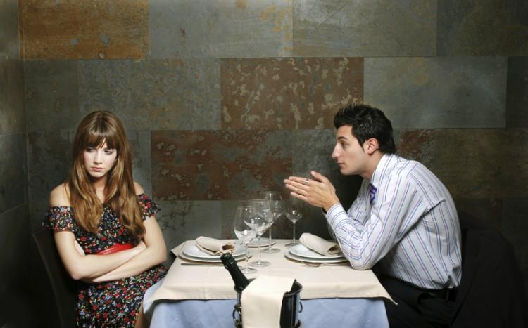 ραντεβού κορίτσι μετά από μακροπρόθεσμη σχέση χρονολόγηση Reizen Rusland
