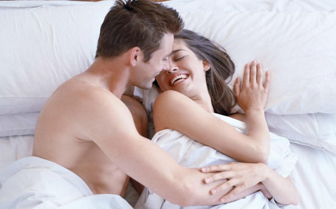 αγάπη και αναζητούν dating ιστοσελίδα