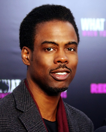 Chris_Rock_WE_2012_Shankbone.JPG