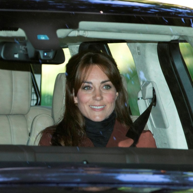 Kate-Middleton-William-1.jpg
