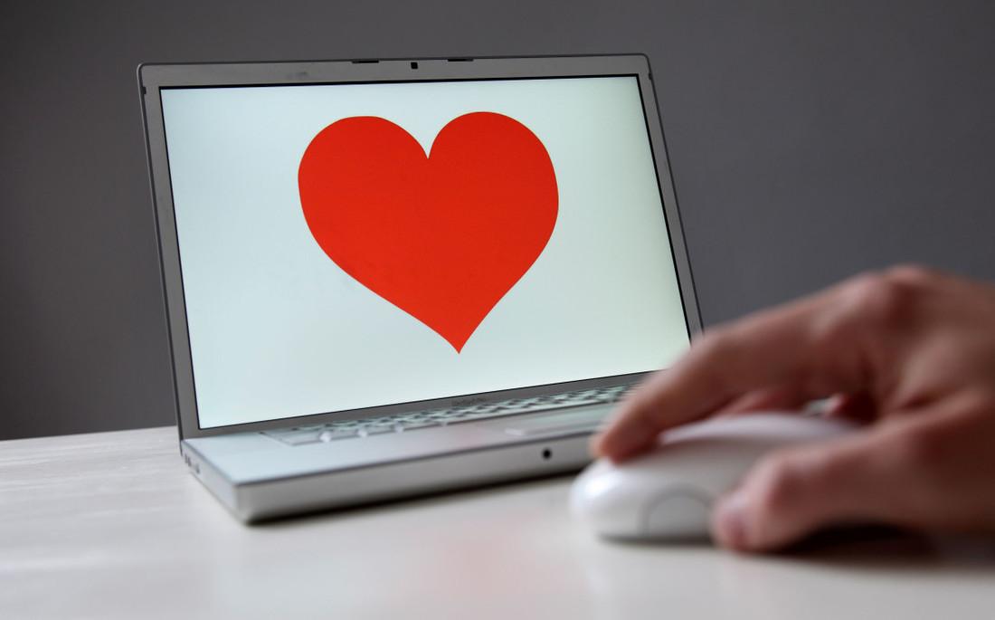Νέα Ζηλανδία ιστοσελίδα dating για δωρεάν