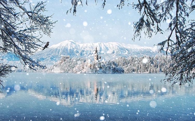 snow2_750.jpg