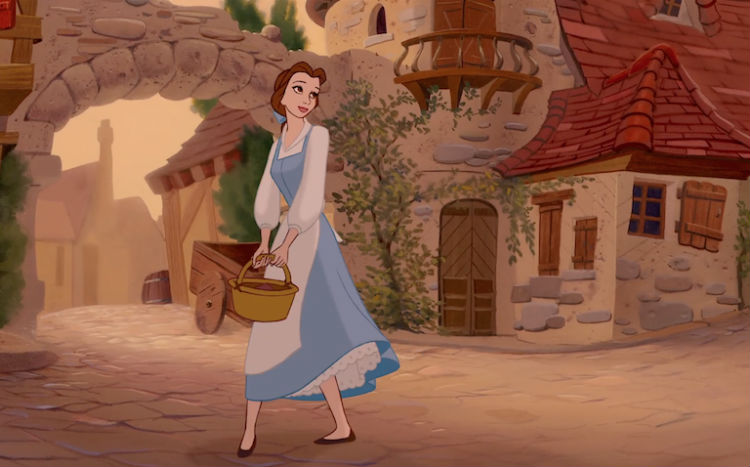 allyou_disneydestinations_beautyandthebeast_big_2.jpg