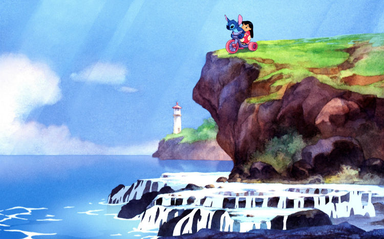 allyou_disneydestinations_lilo_big_2.jpg