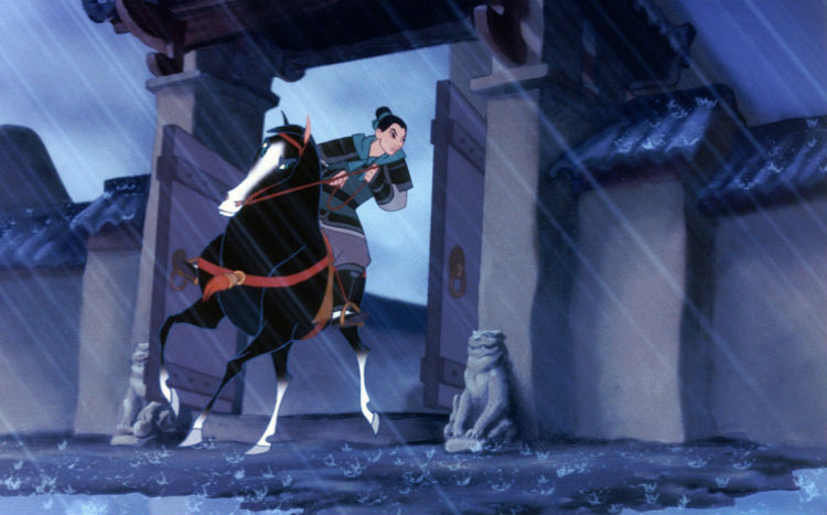 allyou_disneydestinations_mulan_big_2.jpg