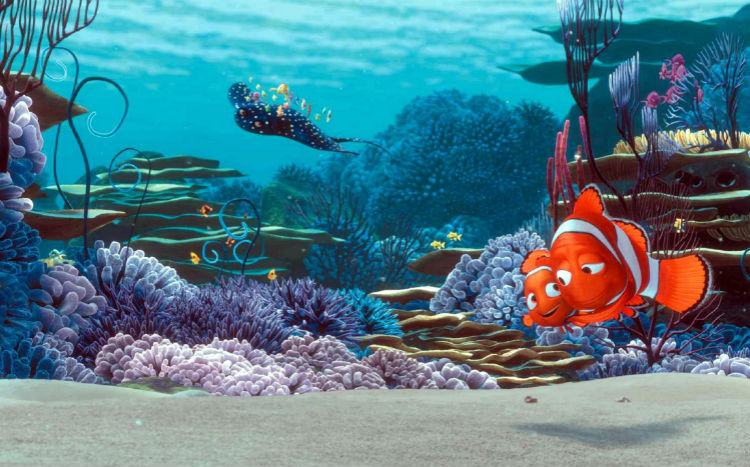 allyou_disneydestinations_nemo_big_2.jpg