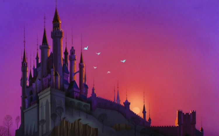 allyou_disneydestinations_sleepingbeauty_big_2.jpg