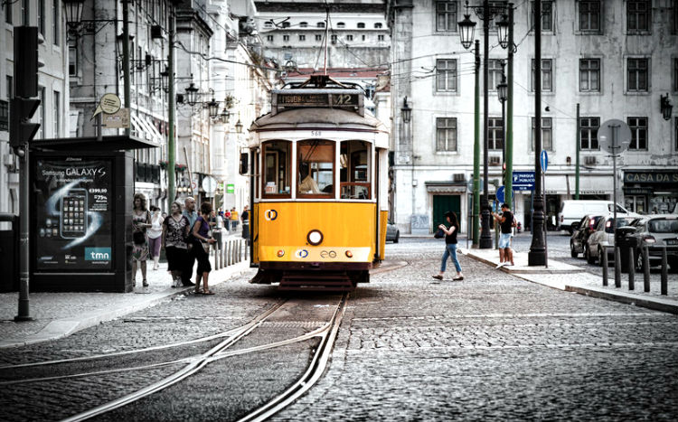 allyou_10wintercities_lisbon_big-alt.jpg