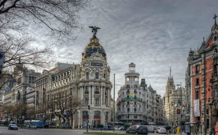 allyou_10wintercities_madrid_big.jpg