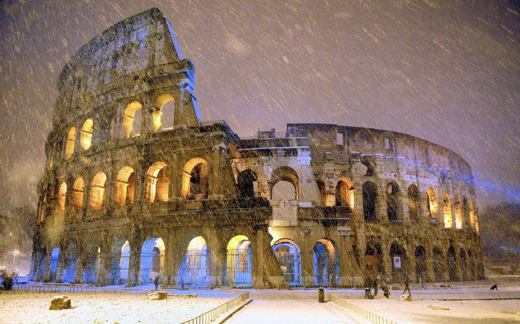 allyou_10wintercities_rome_big.jpg